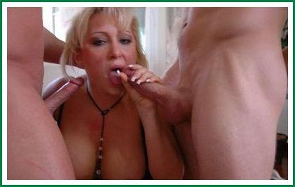 Webcam Masturbation Free 36